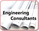 Engineering Consultants, Maverick Building Systems LLC