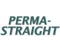 Perma-Straight, Maverick Building Systems LLC