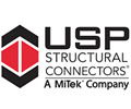 United Structural Products, Maverick Building Systems, LLC