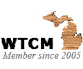 Wood Truss Council of Michigan, Maverick Building Systems LLC
